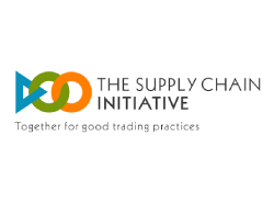 THE SUPPLY CHAIN INITIATIVE
