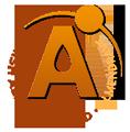 Almendrave