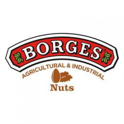 BORGES AGRICULTURAL & INDUSTRIAL NUTS (BAIN)